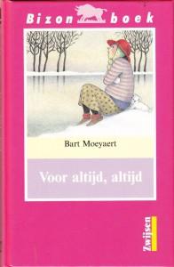 moeyaert 30