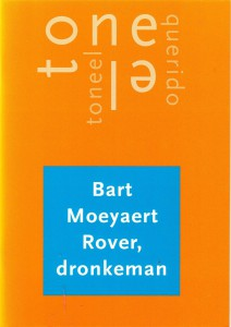 moeyaert 32