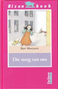 moeyaert 34