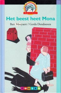 moeyaert 35