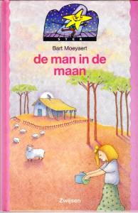 moeyaert 38