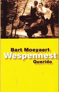 moeyaert 7