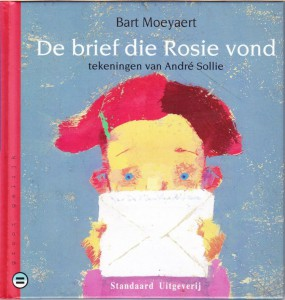 moeyaert 9
