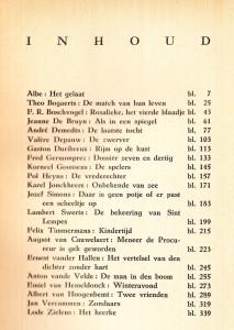1942-bloei-a