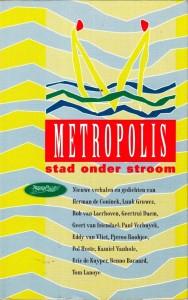 1993 Metropolis