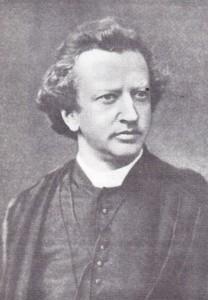Flamen Gustave 0