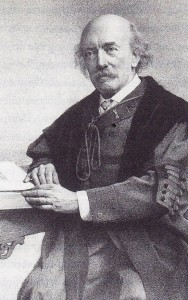 Paul Alberdingk Thijm