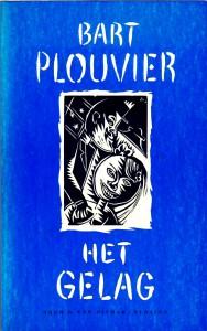 Plouvier 8