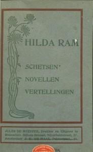 Ram 9