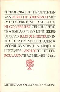 Rodenbach Albrecht 10