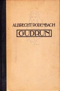 Rodenbach Albrecht 13b 5de druk