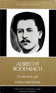 rodenbach-albrecht-14