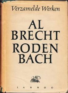 Rodenbach Albrecht 2