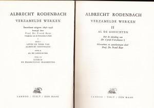 Rodenbach Albrecht 2a