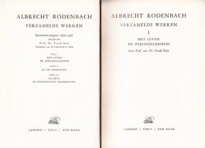 Rodenbach Albrecht 2b