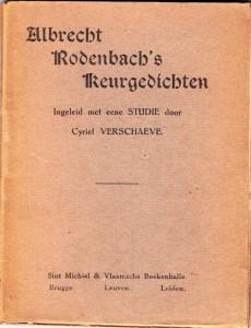 Rodenbach Albrecht 3