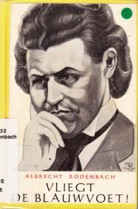 Rodenbach Albrecht 8