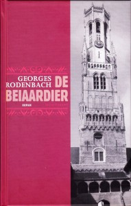 Rodenbach Georges 2