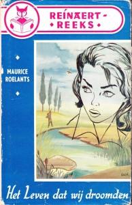 roelants-19