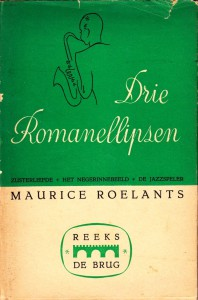 Roelants 2