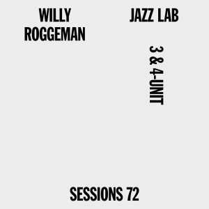 Roggeman Willy 11 sessions-300x300