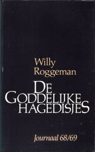 Roggeman Willy 16