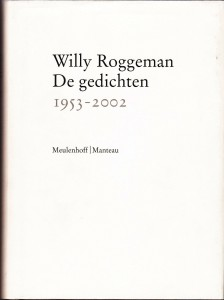 Roggeman Willy 2