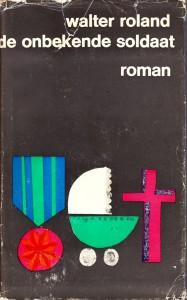 Roland 6