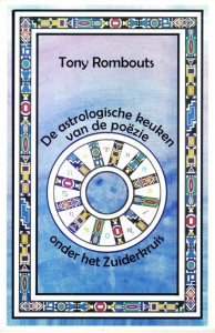 Rombouts 15