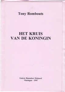 Rombouts 2