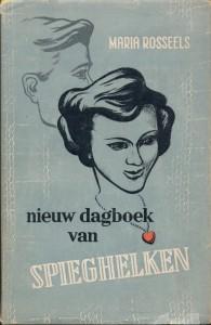 Rosseels 12_1953