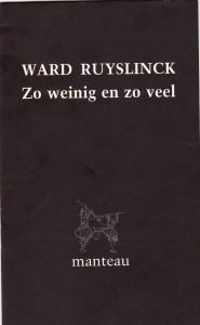Ruyslinck 6