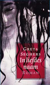 Seghers Greta 2