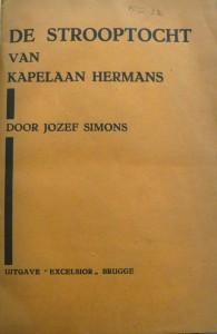 simons-jozef-40