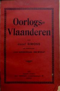 simons-jozef-49