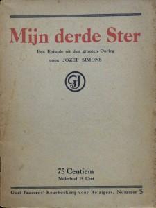 simons-jozef-58