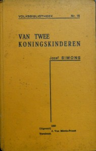 simons-jozef-63