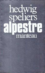 Speliers 1