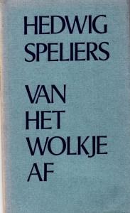 Speliers 11