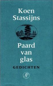 Stassijns 7