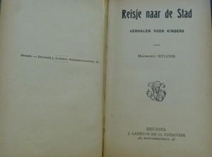 Stijns Reimond 11