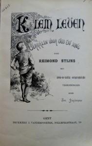 Stijns Reimond 15a