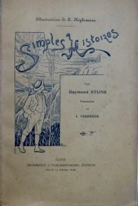 Stijns Reimond 19