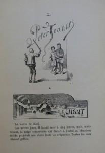 Stijns Reimond 19a
