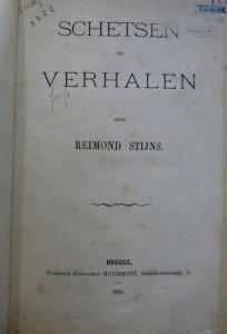 Stijns Reimond 2