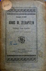 Stijns Reimond 23