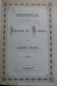 Stijns Reimond 3