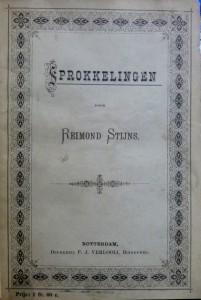 Stijns Reimond 32