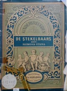Stijns Reimond 4