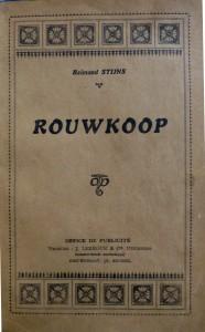 Stijns Reimond 6